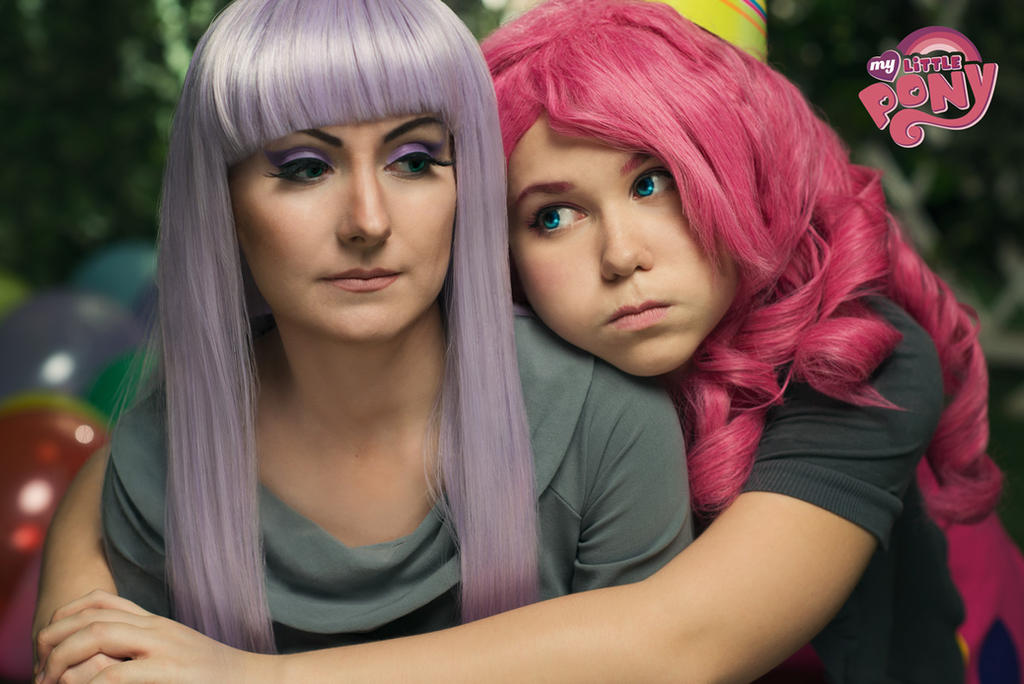 maud_and_pinkie_pie_by_aster_hime_d8tgpjr-fullview.jpg