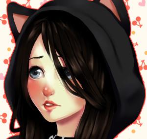 Bloom225's Profile Picture
