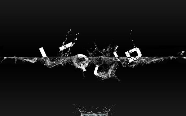 Liquid by SacDesign