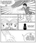 Arougu Book 3 Page 23 by Marios-Tri4ce