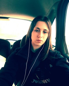 MargotBrun's Profile Picture