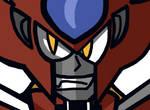 Zero.EXE (Mega Man Battle Network)