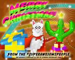 Superawsomellama-mas