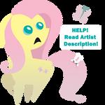 Read Artist Description!
