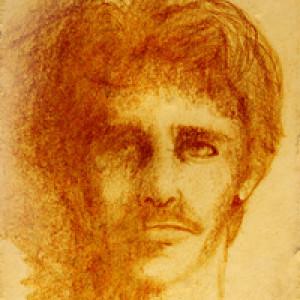 terraverte's Profile Picture