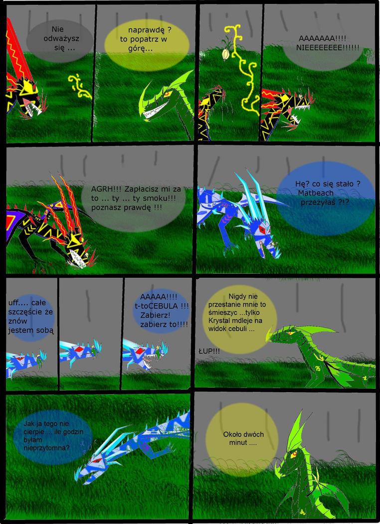 legend of krystals forum