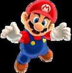 Mario (Photoswithmario) 3