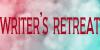 Writer's Retreat icon by FlyyPhoenix