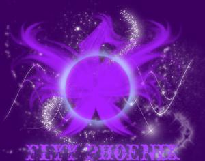FlyyPhoenix's Profile Picture