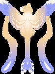 Draco Stryx Advent 6041