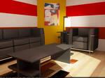 Interior Version 1