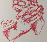 hands :)