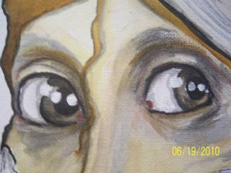 Eyes by JumpingHigh16
