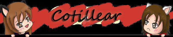 Logo! by Cerasijaina