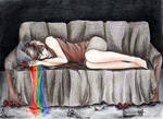 CE: Dreaming in Rainbow by Captain-Kiryu