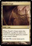 Teneb's Crypt