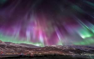Heavenly by Trichardsen
