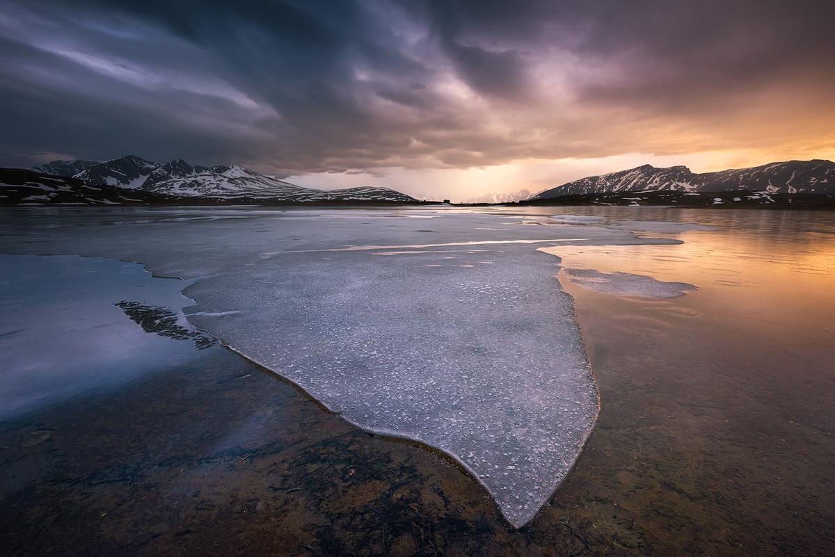 Роскошные пейзажи Норвегии - Страница 10 8a9cbaf869c5b01fe7d70ed12a6fae97-dcdqlcy