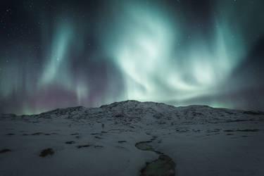 Nightwinds by Trichardsen