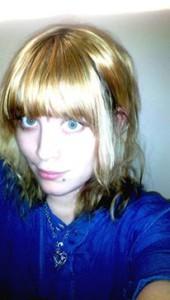 DistortedAlice's Profile Picture