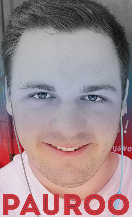pauroo's Profile Picture