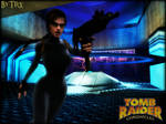 Tomb Raider Chronicles 10