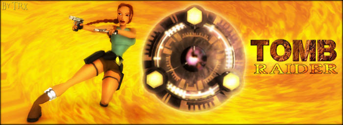 Tomb Raider I. 05
