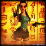 Tomb Raider The Last Revelation 07