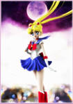 Sailor Moon (Perfect Edition)