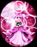 Princess Usagi Small Lady S. (SM Princesses 03)