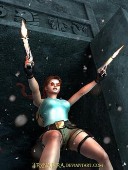 Tomb Raider I. 08 V2.0