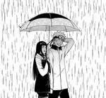 Rain NH