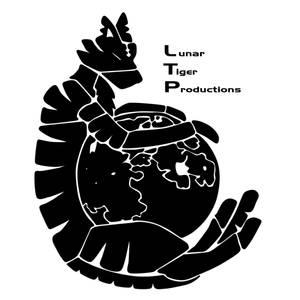 Lunar Tiger Productions