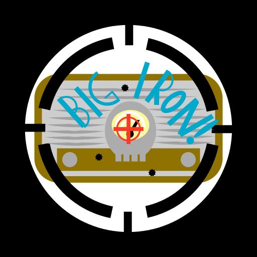 GTA V Crew Emblem by RennisTora