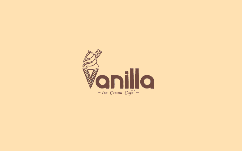 Vanilla by snakkDesign