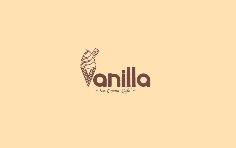 Vanilla by snakkDesign