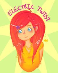 Electric Twist