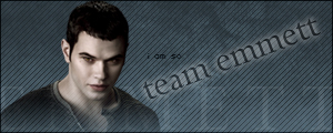 Team Emmett by xx1wingedangel