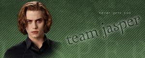 Team Jasper by xx1wingedangel