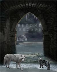 Beyond Escape by xx1wingedangel