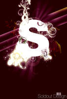 The S by Soldout-design