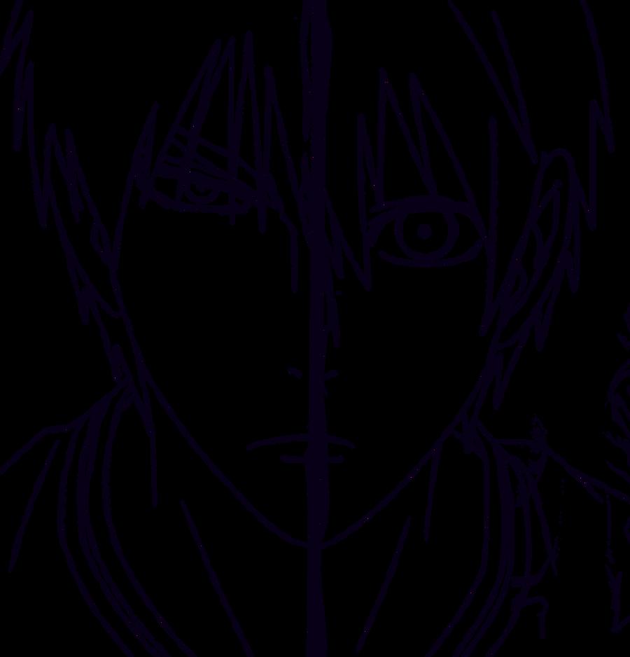 kuroko no basket coloring pages sketch coloring page