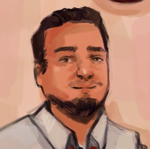 TheTimezarehard's Profile Picture