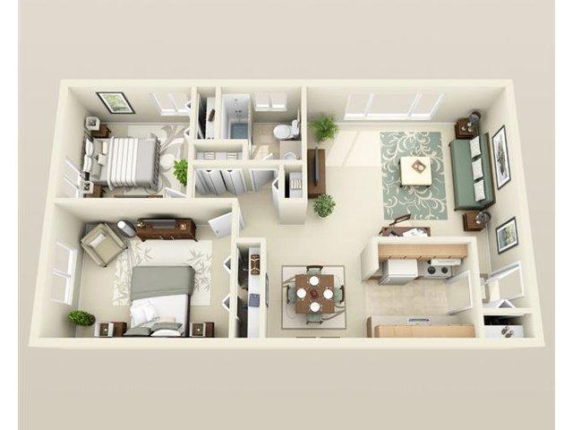 .: Reservation List :. by Munona Apartments on DeviantArt
