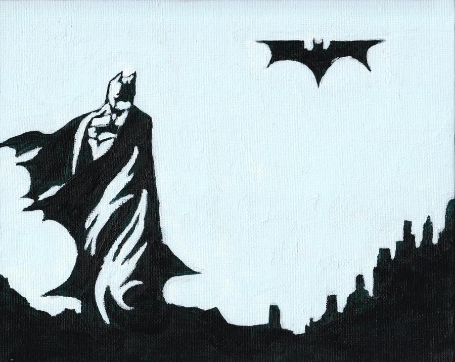 DC Comics  Википедия