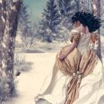 Winter's Queen