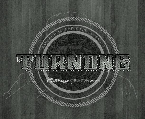 turnpaper's Profile Picture