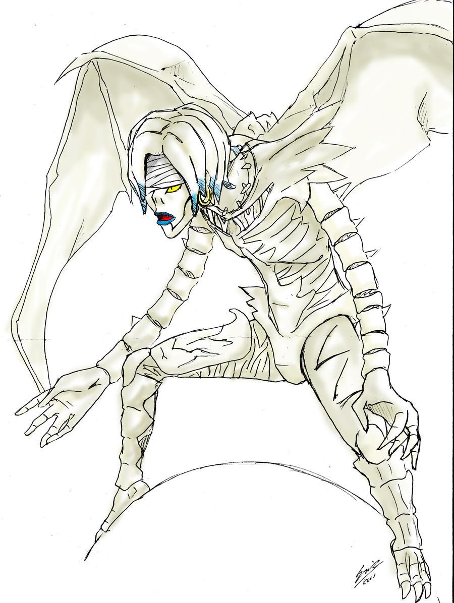 MY name is EK9000 :) mas dibujos Death_note__rem__by_ek9000-d3ic2mz