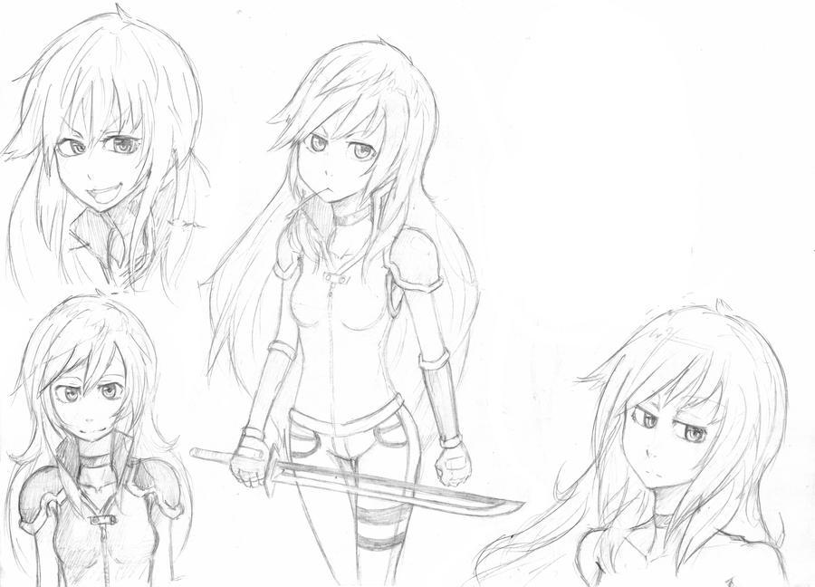 Algunos dibujos con acuarela...:D Sketch2_by_ek9000-d4i7lz4