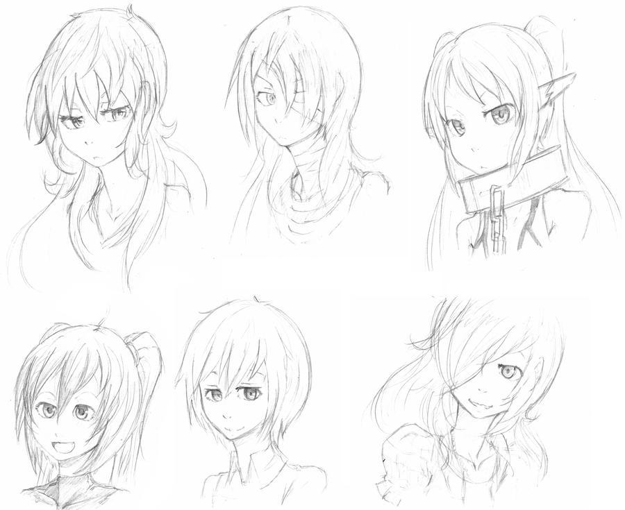 Algunos dibujos con acuarela...:D Sketch3_by_ek9000-d4i7m3q